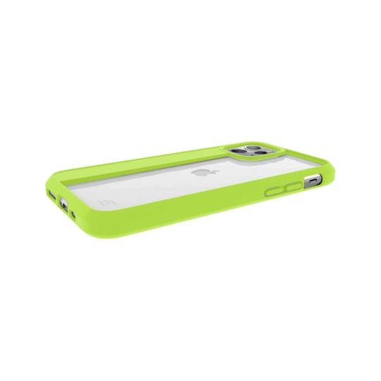 Element-Case-Illusion-iPhone-11-Pro-5-8-034-MIL-Spec-Drop-Protection-All-Colour-VS thumbnail 17