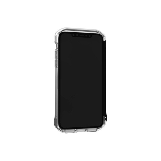 Element-Case-Rail-For-iPhone-11-Pro-iPhone-X-XS-Drop-Protection-All-Colours-VS thumbnail 6