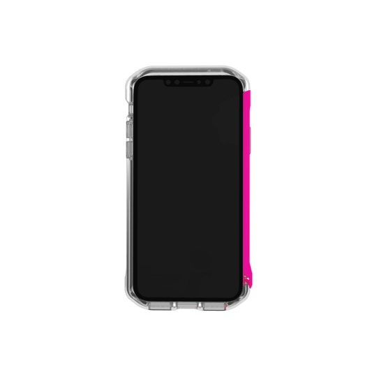 Element-Case-Rail-For-iPhone-11-Pro-iPhone-X-XS-Drop-Protection-All-Colours-VS thumbnail 15