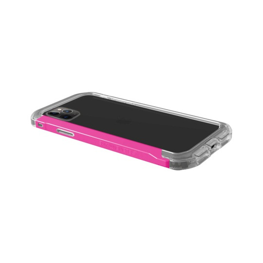 Element-Case-Rail-For-iPhone-11-Pro-iPhone-X-XS-Drop-Protection-All-Colours-VS thumbnail 16