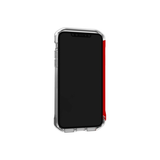 Element-Case-Rail-For-iPhone-11-Pro-iPhone-X-XS-Drop-Protection-All-Colours-VS thumbnail 18