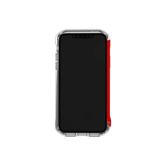 Element-Case-Rail-For-iPhone-11-Pro-iPhone-X-XS-Drop-Protection-All-Colours-VS thumbnail 19