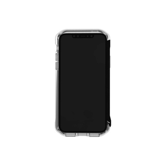Element-Case-Rail-For-iPhone-11-Pro-iPhone-X-XS-Drop-Protection-All-Colours-VS thumbnail 11