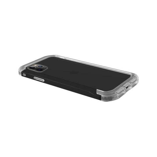 Element-Case-Rail-For-iPhone-11-Pro-iPhone-X-XS-Drop-Protection-All-Colours-VS thumbnail 12