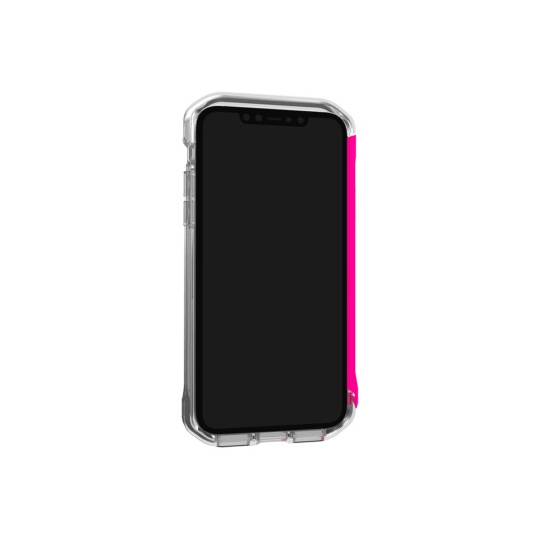 Element-Case-Rail-For-iPhone-11-iPhone-XR-Drop-Protection-All-Colours-VS thumbnail 12