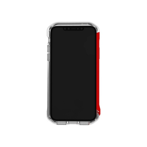 Element-Case-Rail-For-iPhone-11-iPhone-XR-Drop-Protection-All-Colours-VS thumbnail 17