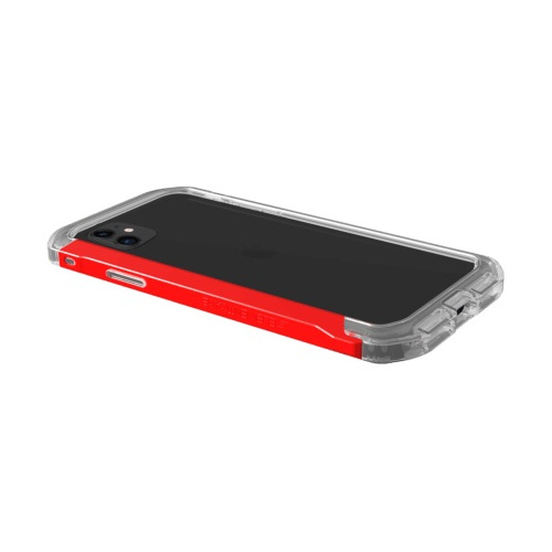 Element-Case-Rail-For-iPhone-11-iPhone-XR-Drop-Protection-All-Colours-VS thumbnail 18