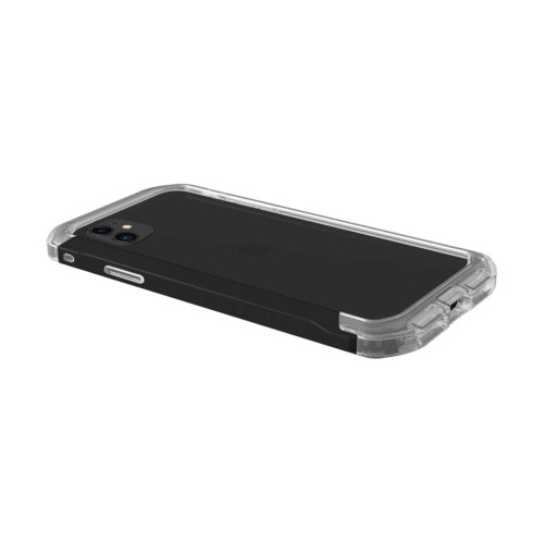 Element-Case-Rail-For-iPhone-11-iPhone-XR-Drop-Protection-All-Colours-VS thumbnail 10