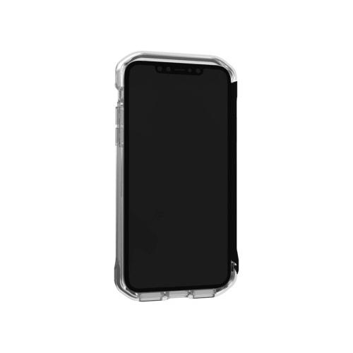 Element-Case-Rail-iPhone-11-Pro-Max-iPhone-XS-Max-Drop-Protection-All-Colour-VS thumbnail 6