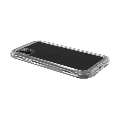 Element-Case-Rail-iPhone-11-Pro-Max-iPhone-XS-Max-Drop-Protection-All-Colour-VS thumbnail 8