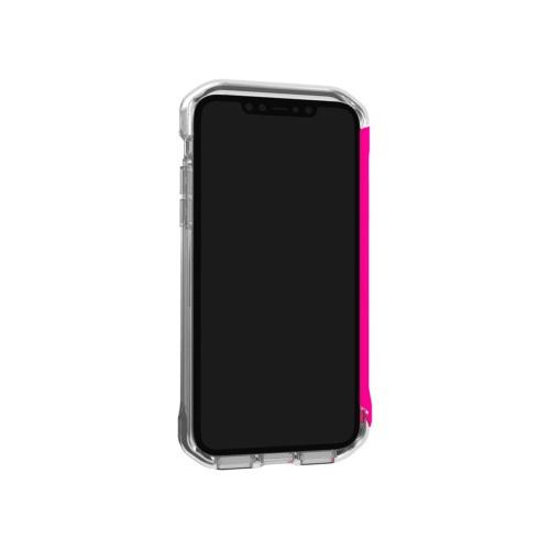 Element-Case-Rail-iPhone-11-Pro-Max-iPhone-XS-Max-Drop-Protection-All-Colour-VS thumbnail 15