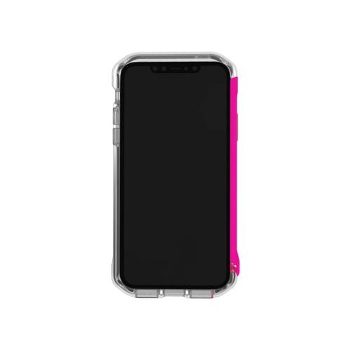 Element-Case-Rail-iPhone-11-Pro-Max-iPhone-XS-Max-Drop-Protection-All-Colour-VS thumbnail 14