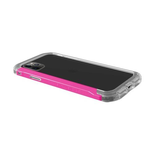 Element-Case-Rail-iPhone-11-Pro-Max-iPhone-XS-Max-Drop-Protection-All-Colour-VS thumbnail 16