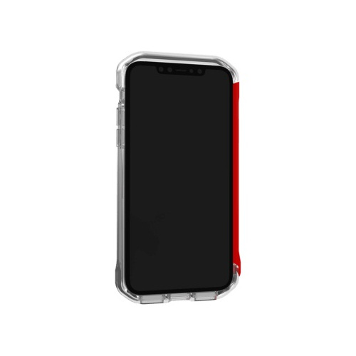 Element-Case-Rail-iPhone-11-Pro-Max-iPhone-XS-Max-Drop-Protection-All-Colour-VS thumbnail 18