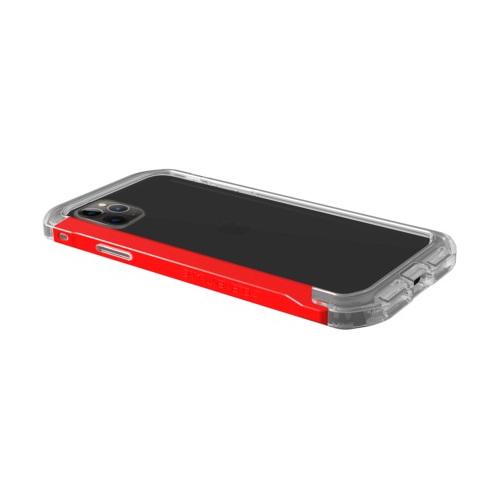 Element-Case-Rail-iPhone-11-Pro-Max-iPhone-XS-Max-Drop-Protection-All-Colour-VS thumbnail 20