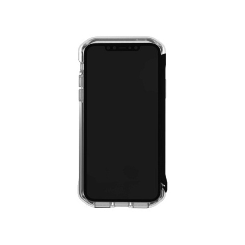 Element-Case-Rail-iPhone-11-Pro-Max-iPhone-XS-Max-Drop-Protection-All-Colour-VS thumbnail 10