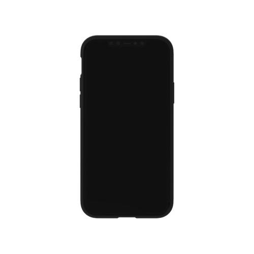Element-Case-Illusion-iPhone-11-Pro-5-8-034-MIL-Spec-Drop-Protection-All-Colour-VS thumbnail 3
