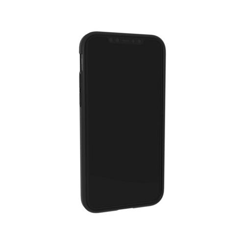 Element-Case-Illusion-iPhone-11-Pro-5-8-034-MIL-Spec-Drop-Protection-All-Colour-VS thumbnail 4