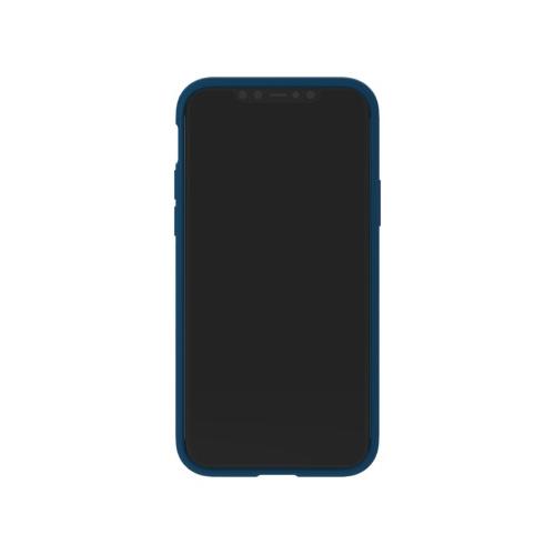 Element-Case-Illusion-iPhone-11-Pro-5-8-034-MIL-Spec-Drop-Protection-All-Colour-VS thumbnail 11