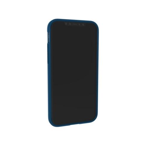 Element-Case-Illusion-iPhone-11-Pro-5-8-034-MIL-Spec-Drop-Protection-All-Colour-VS thumbnail 12