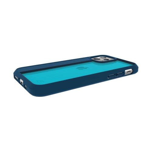 Element-Case-Illusion-iPhone-11-Pro-5-8-034-MIL-Spec-Drop-Protection-All-Colour-VS thumbnail 13