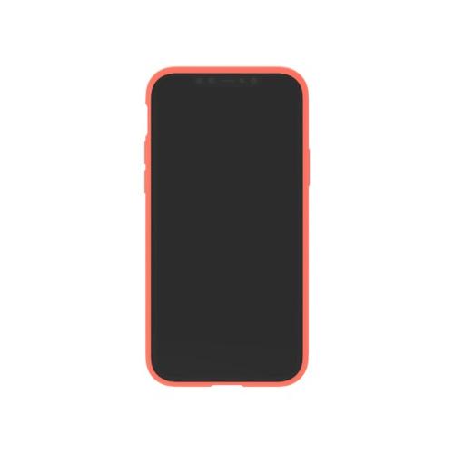 Element-Case-Illusion-iPhone-11-Pro-5-8-034-MIL-Spec-Drop-Protection-All-Colour-VS thumbnail 7