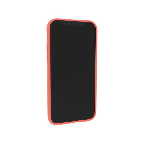 Element-Case-Illusion-iPhone-11-Pro-5-8-034-MIL-Spec-Drop-Protection-All-Colour-VS thumbnail 8