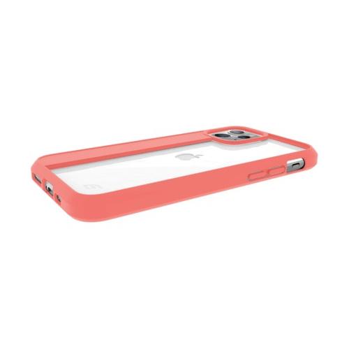 Element-Case-Illusion-iPhone-11-Pro-5-8-034-MIL-Spec-Drop-Protection-All-Colour-VS thumbnail 9