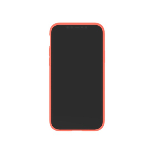 Element-Case-Illusion-For-iPhone-11-6-1-034-MIL-Spec-Drop-Protection-All-Colour-VS thumbnail 8