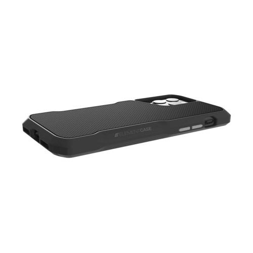 Element-Case-Shadow-iPhone-11-Pro-Max-6-5-034-MIL-Spec-Drop-Protect-All-Colours-VS thumbnail 6