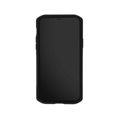 Element-Case-Shadow-iPhone-11-Pro-Max-6-5-034-MIL-Spec-Drop-Protect-All-Colours-VS thumbnail 5