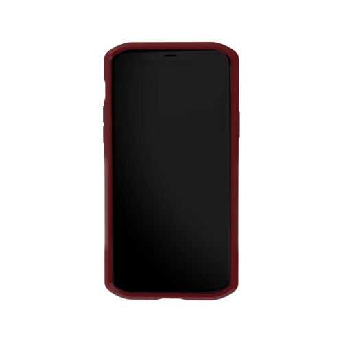 Element-Case-Shadow-iPhone-11-Pro-Max-6-5-034-MIL-Spec-Drop-Protect-All-Colours-VS thumbnail 11