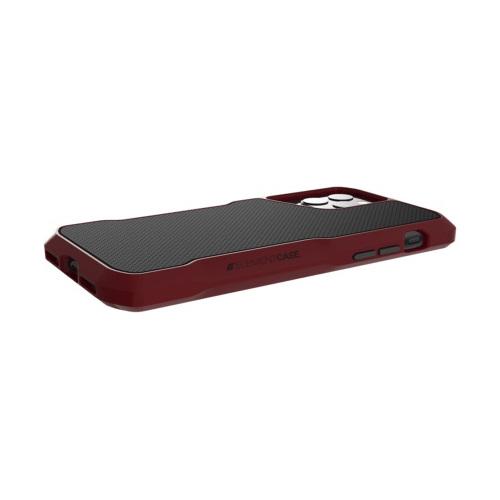 Element-Case-Shadow-iPhone-11-Pro-Max-6-5-034-MIL-Spec-Drop-Protect-All-Colours-VS thumbnail 12