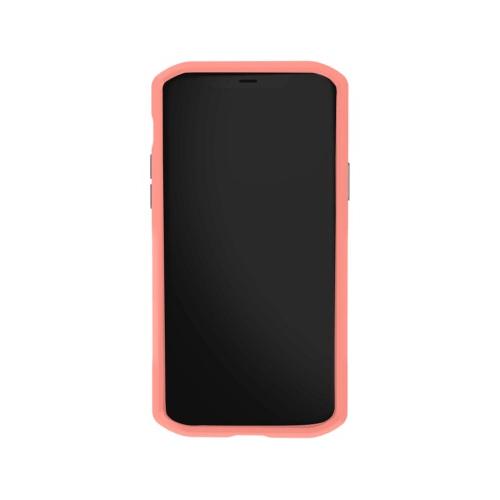 Element-Case-Shadow-iPhone-11-Pro-Max-6-5-034-MIL-Spec-Drop-Protect-All-Colours-VS thumbnail 8