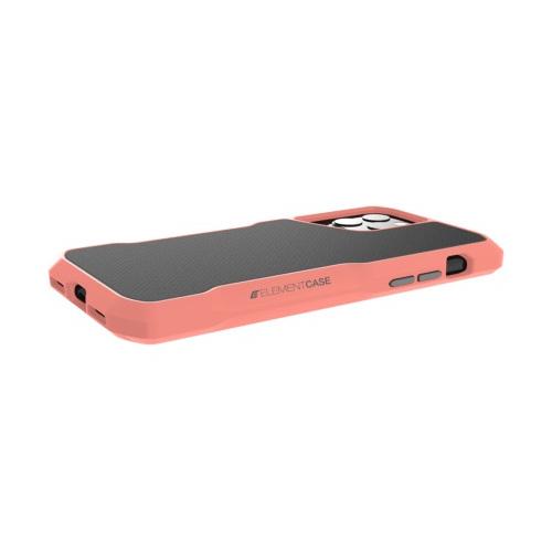 Element-Case-Shadow-iPhone-11-Pro-Max-6-5-034-MIL-Spec-Drop-Protect-All-Colours-VS thumbnail 9