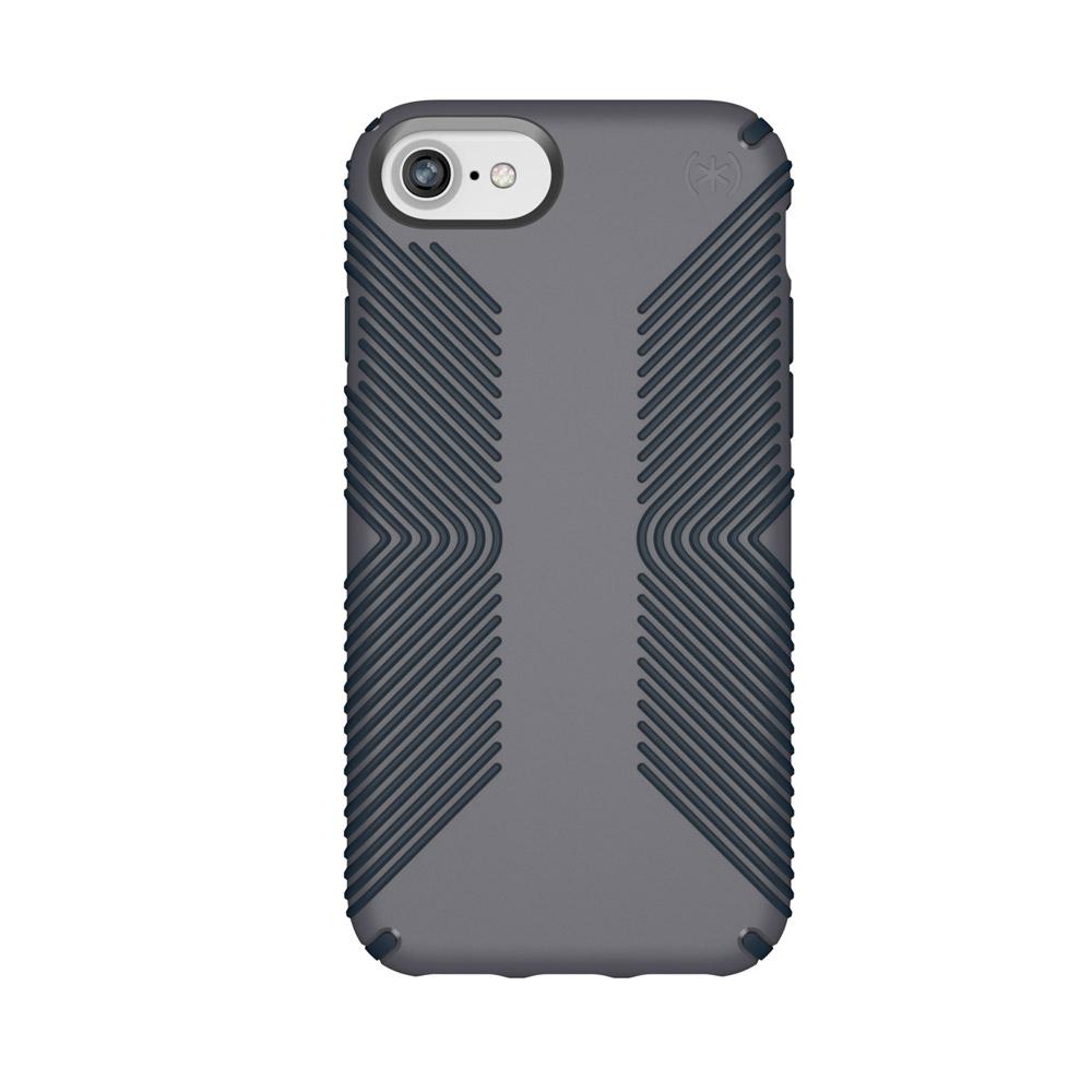 Speck-Presidio-Protective-No-Slip-Grip-Case-for-iPhone-8-7-6-6s-All-Colour-DF miniature 16