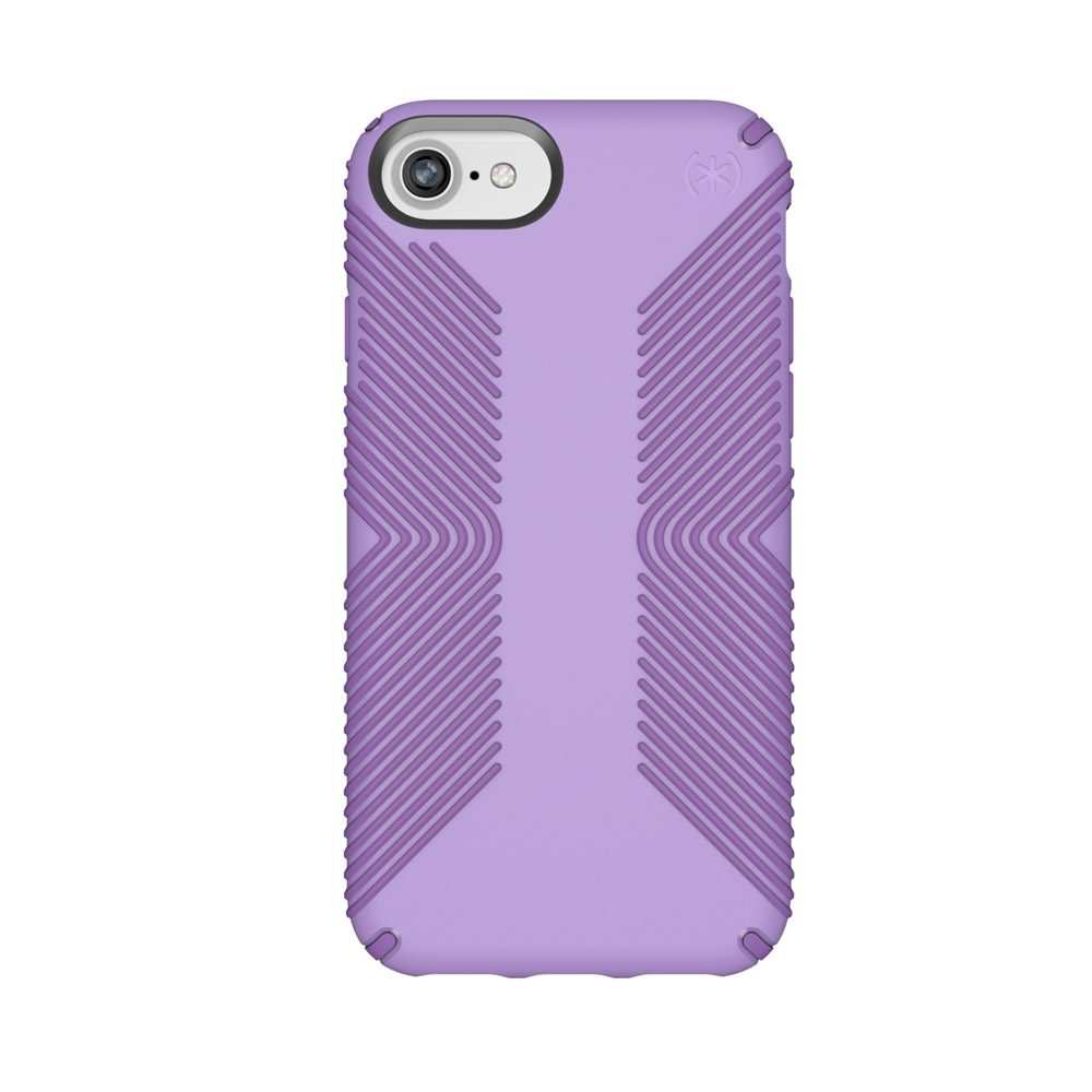 Speck-Presidio-Protective-No-Slip-Grip-Case-for-iPhone-8-7-6-6s-All-Colour-DF miniature 31