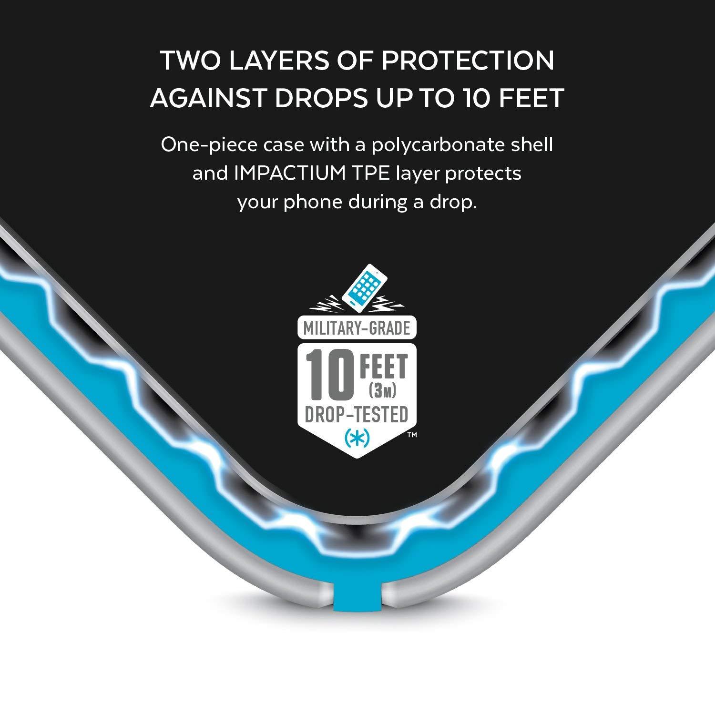 Speck-Presidio-Protective-No-Slip-Grip-Case-for-iPhone-8-7-6-6s-All-Colour-DF miniature 22