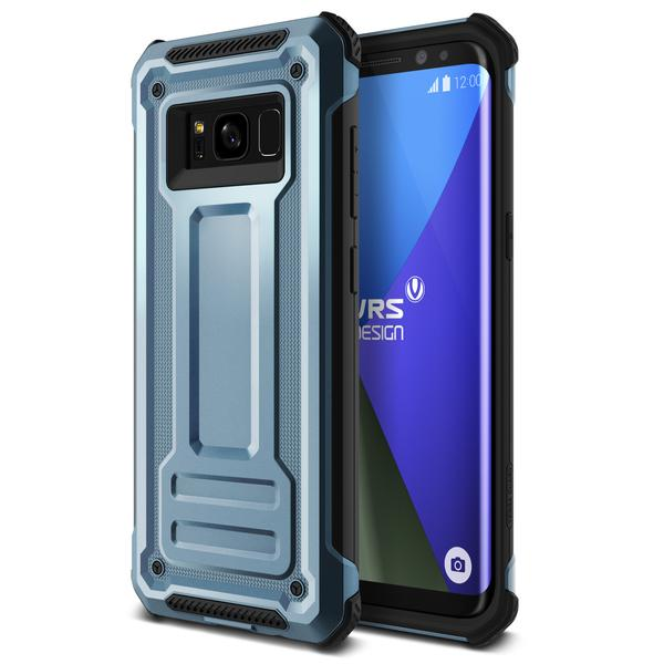 VRS-Design-Terra-Guard-Series-Study-Sleek-Case-for-Samsung-Galaxy-S8-Plus-MH
