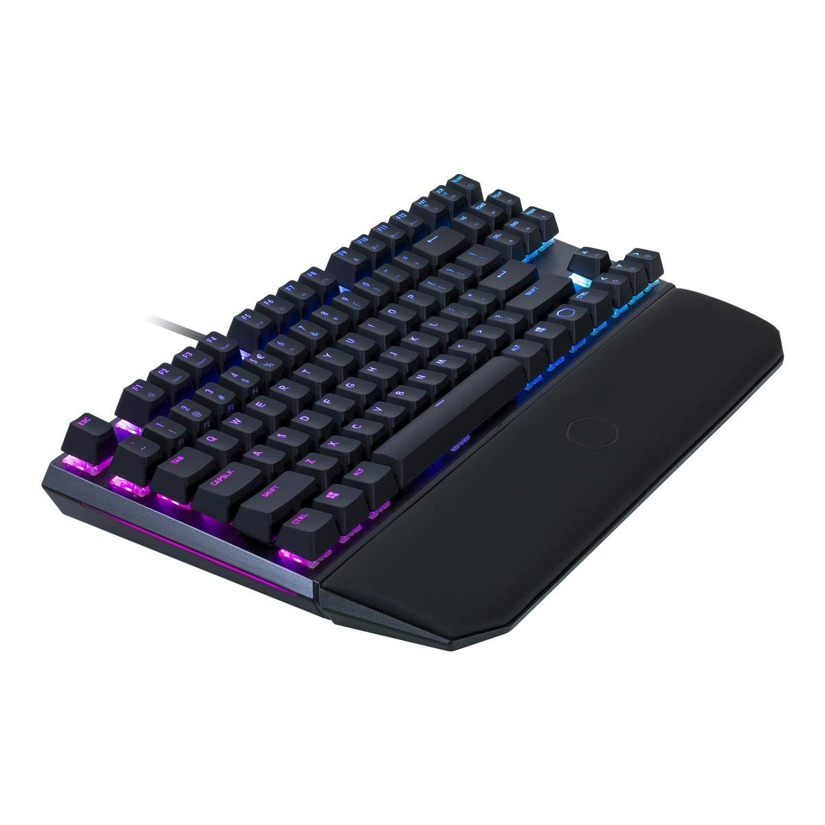 Cooler-Master-MK730-RGB-TKL-Mechanical-Gaming-Keyboard-Cherry-MX-All-Models-VS thumbnail 15