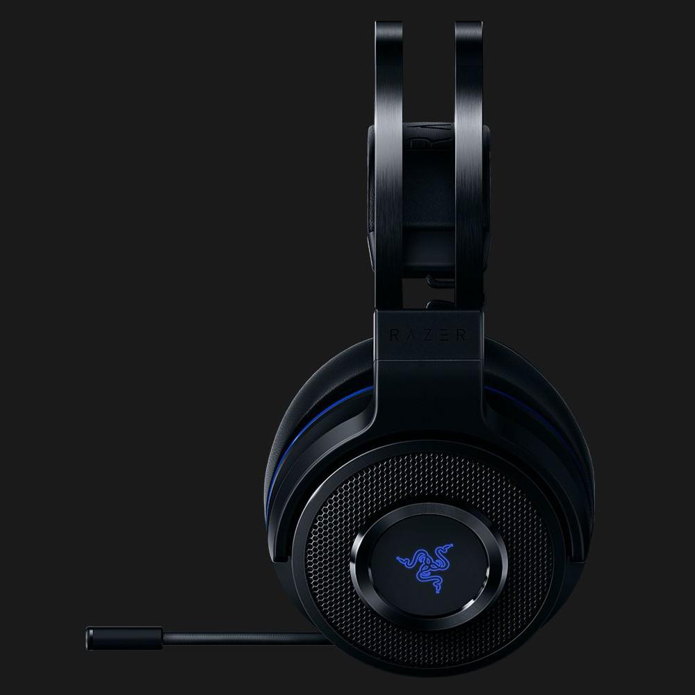 Razer-Thresher-Ultimate-Tournament-PS4-7-1-Gaming-Headset-Mic-50mm-All-Models-VS thumbnail 4