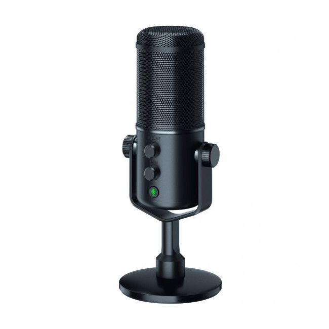 Razer-Seiren-Dynamic-Desktop-Microphone-Professional-All-Model-And-Colours-PS thumbnail 5