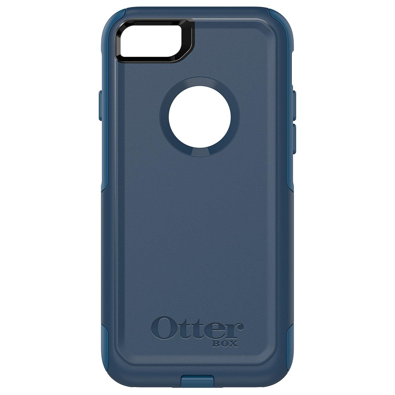 Otterbox Commuter Series Iphone X