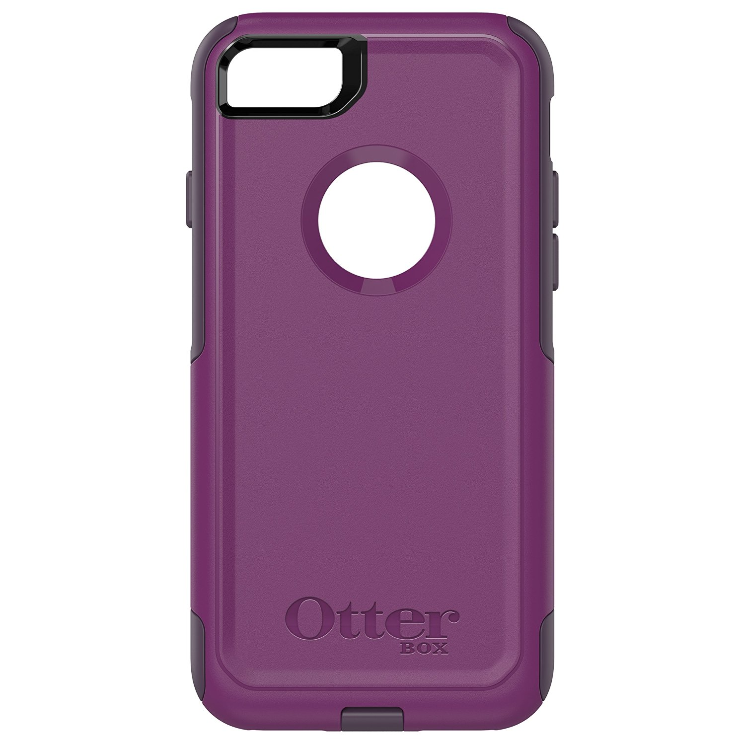 OtterBox-Commuter-Series-Drop-Protection-Sleek-Case-for-iPhone-7-iPhone-8-JE