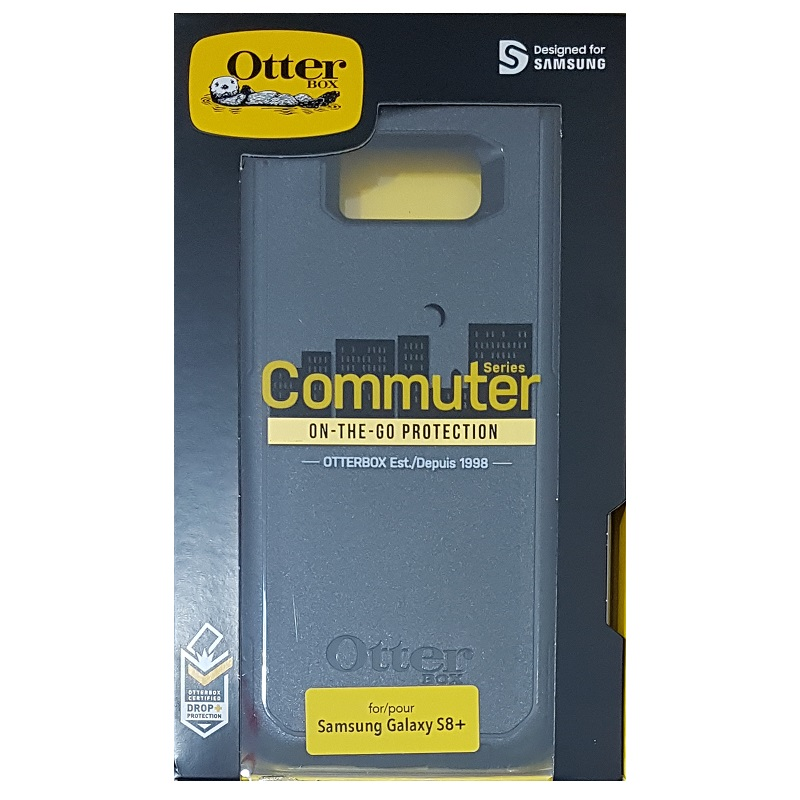 OtterBox-Commuter-Series-Drop-Protection-Case-for-Samsung-Galaxy-S8-Plus-JE