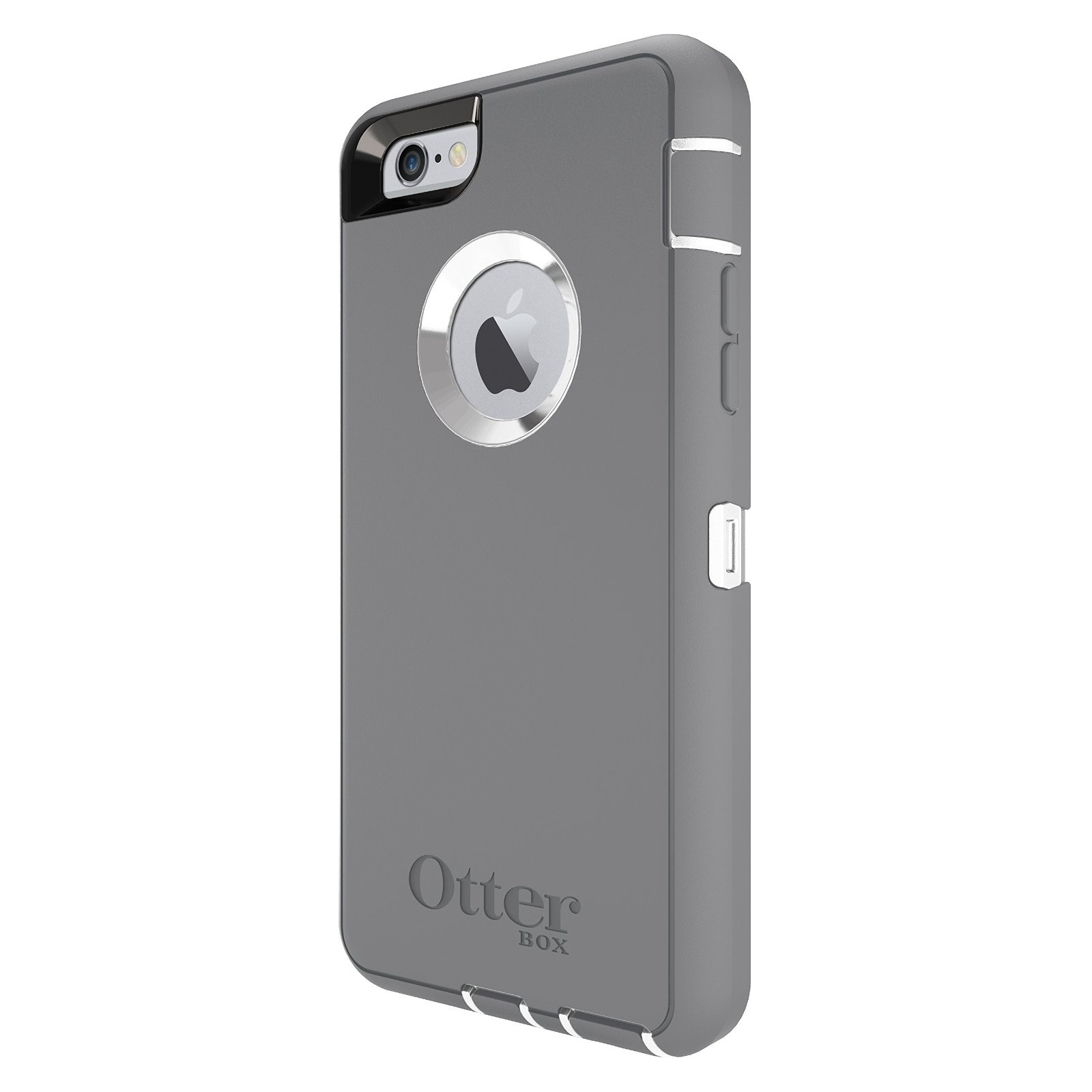 walmart otterbox iphone 6 otterbox defender series rugged drop protection for 16446