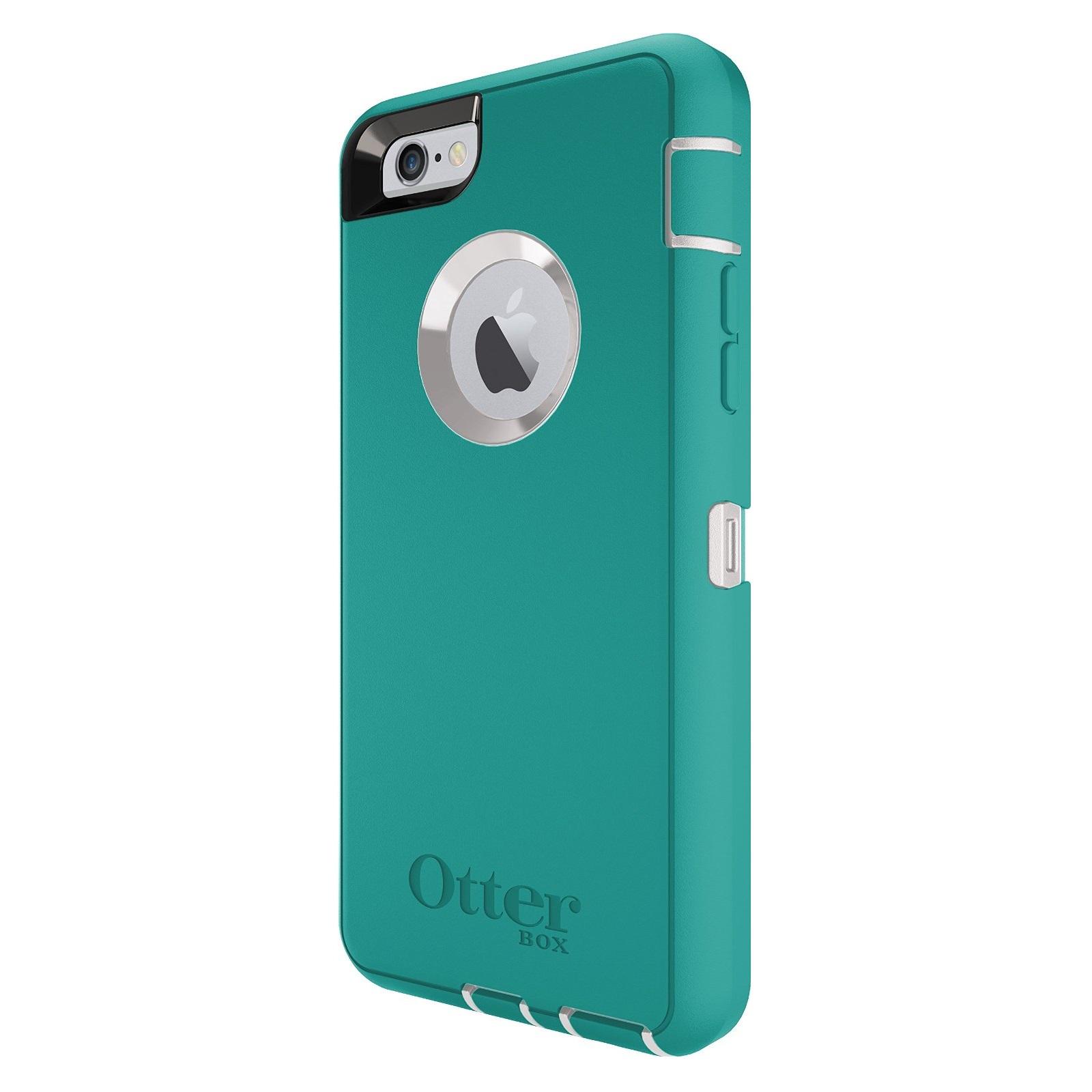 Otterbox Rugged Iphone