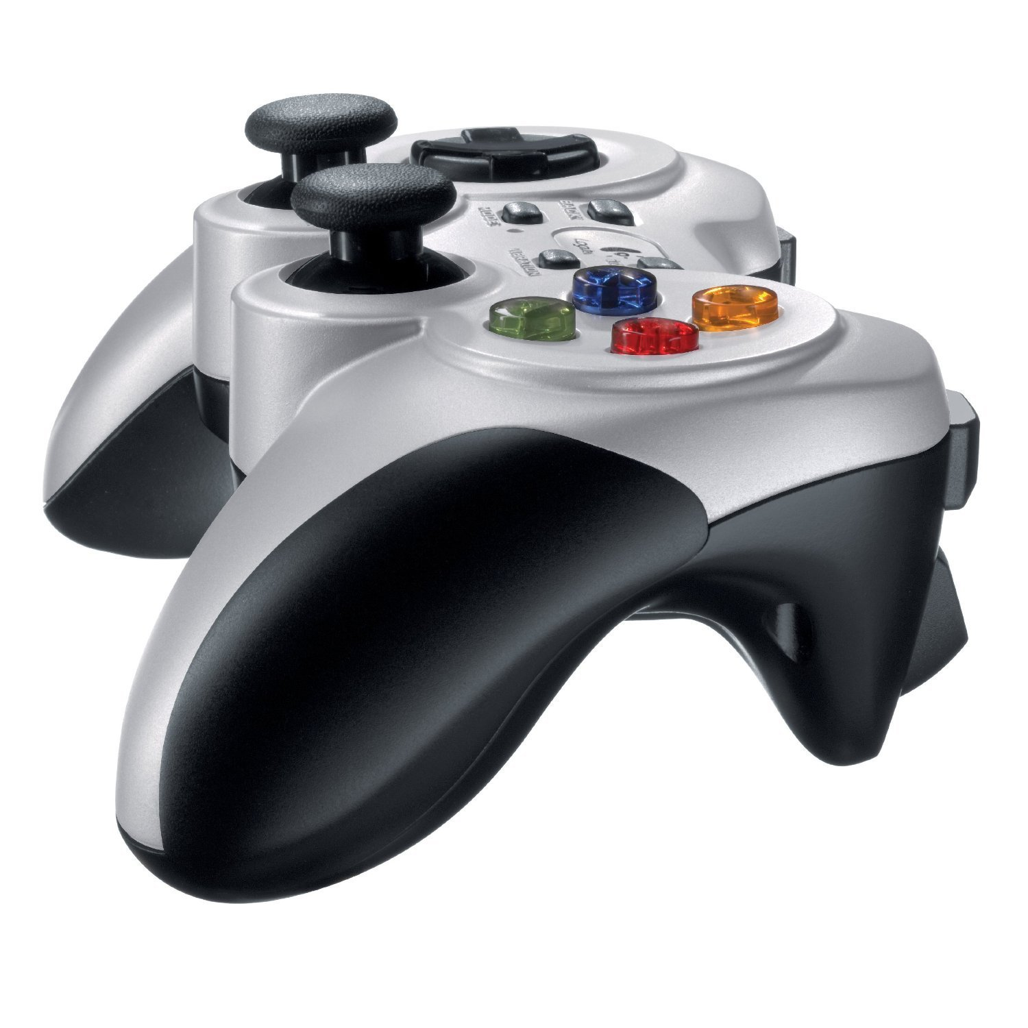 Logitech-Gamepad-Wired-Wireless-Gaming-Controller-All-Model-For-PC-Android-TV-VS thumbnail 10