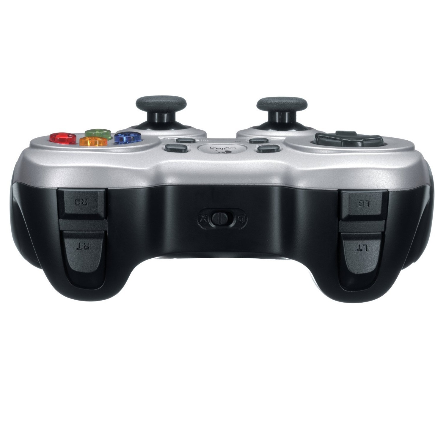 Logitech-Gamepad-Wired-Wireless-Gaming-Controller-All-Model-For-PC-Android-TV-VS thumbnail 11