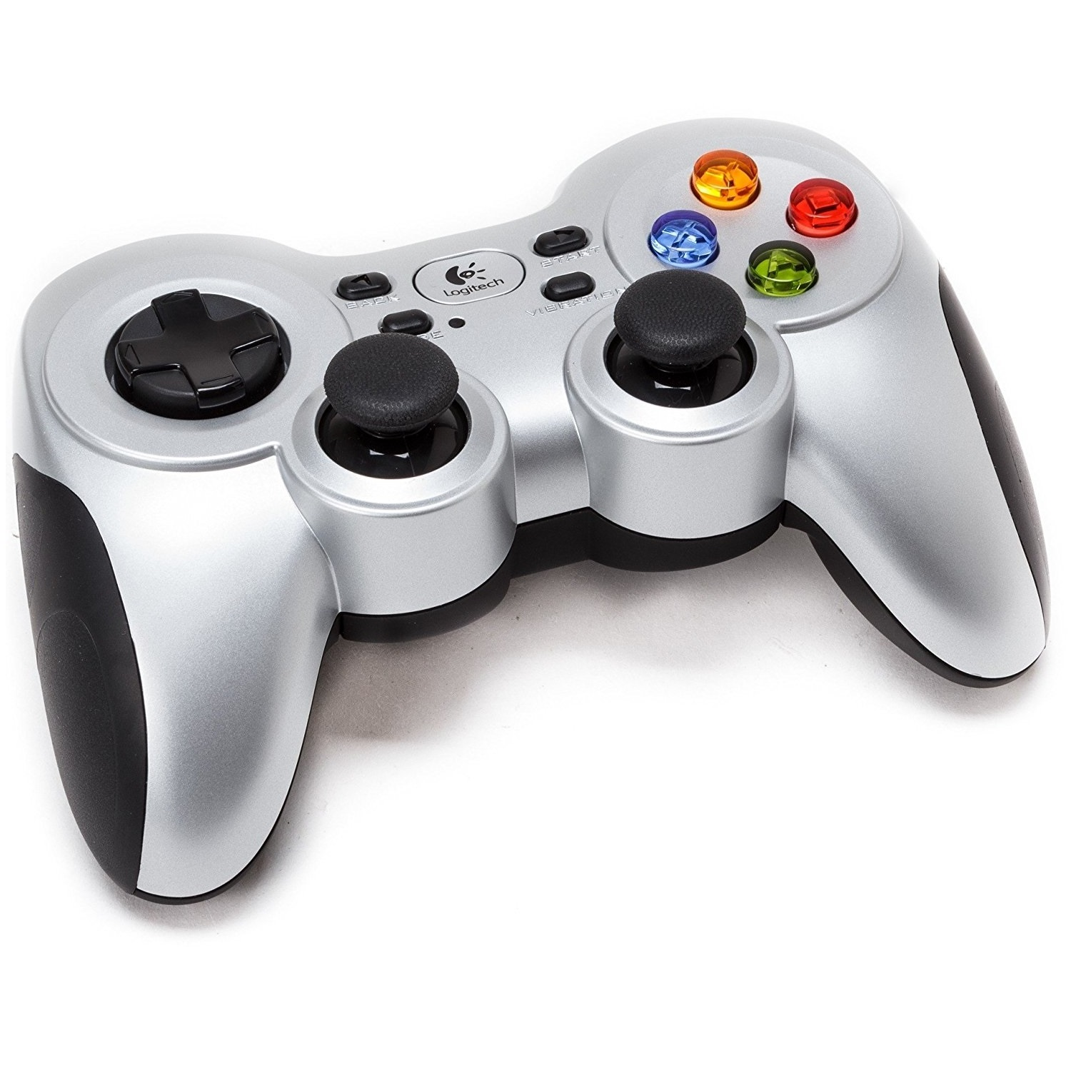 Logitech-Gamepad-Wired-Wireless-Gaming-Controller-All-Model-For-PC-Android-TV-VS thumbnail 12